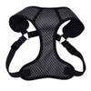 Coastal Pet Comfort Soft Wrap Sport Adjustable Dog Harness (6384)