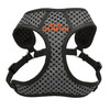 Coastal Pet Comfort Soft Wrap Sport Adjustable Dog Harness Personalized (6385E)