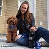 Coastal Pet Nylon Dog Leash Personalized