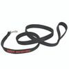 Coastal Pet Double Ply Nylon Dog Leash Personalized (2906E)