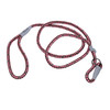 Coastal Pet K9 Explorer Reflective Braided Rope Slip Dog Leash (36206)