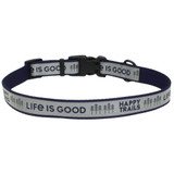 Life Is Good® Reflective