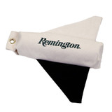 Remington®