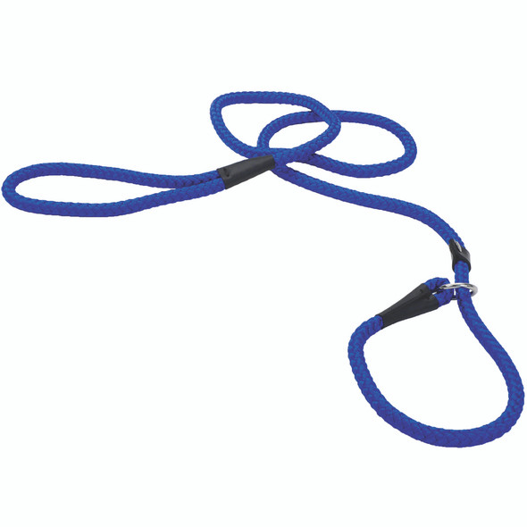Coastal Pet Rope Slip Dog Leash (202)