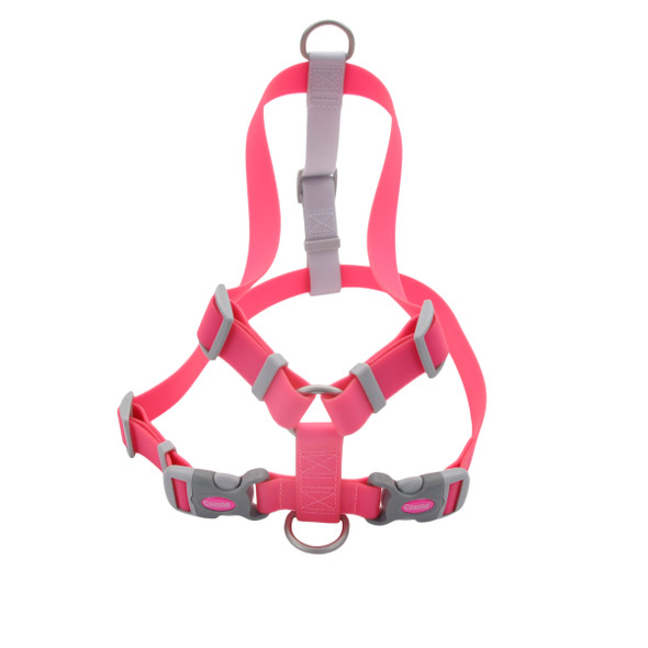 Coastal Pet Pro Waterproof Dog Harness (12645)