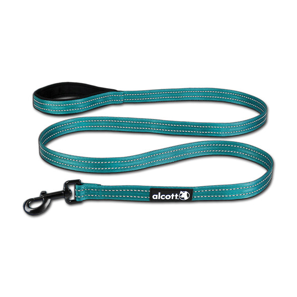 Alcott™ Adventure Leash (LSH) Blue
