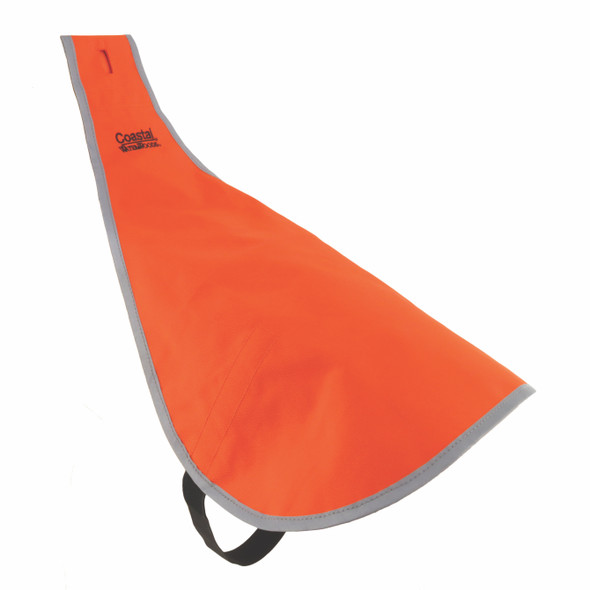 Water & Woods ™ Reflective Safety Vest (S1910)