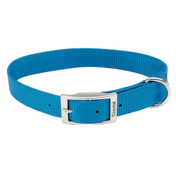 Coastal Pet Standard Nylon Dog Collar (301)