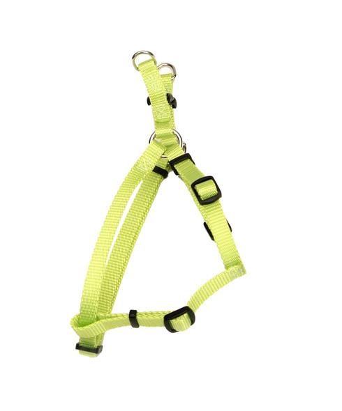 Coastal Pet Comfort Wrap Adjustable Nylon Dog Harness (6345)