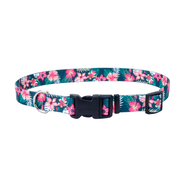 Coastal Pet Styles Adjustable Dog Collar (6321)
