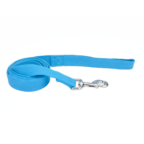 Coastal Pet Soy Adjustable Dog Leash Slate