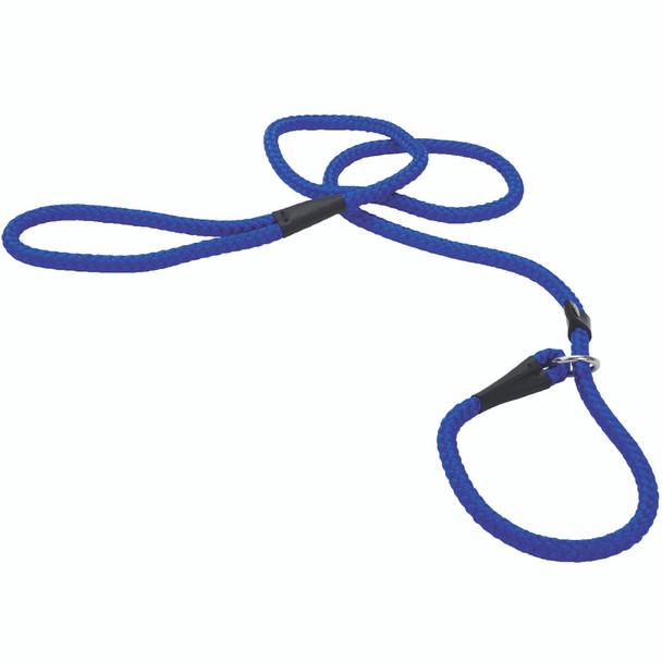 Coastal Pet Rope Slip Dog Leash (202)