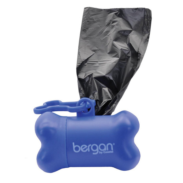 Bergan® Waste Bag Dispenser (88883NCLBON)