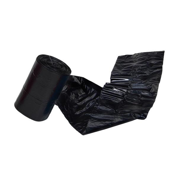 Bergan® Waste Bag Refill Pack (88887NGR00)