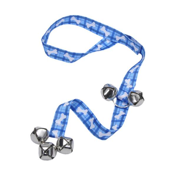 Advance Dog Potty Training Bells (84216)