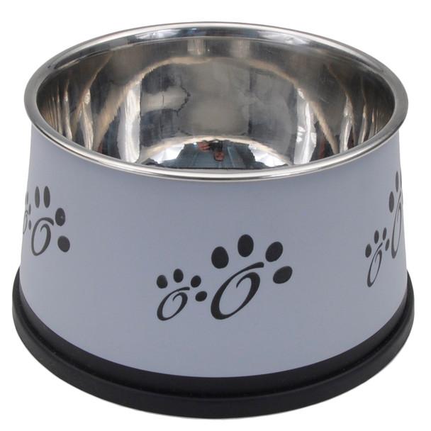 Maslow™ Design Series Dry Ears Bowl (88470G/B30)