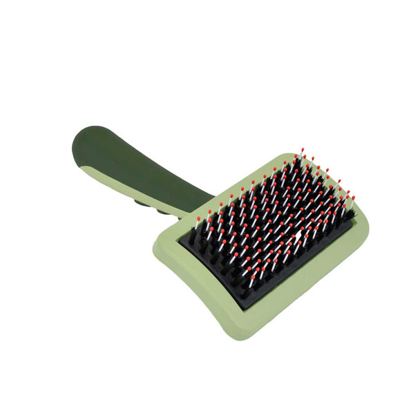 Safari® Complete Dog Brush