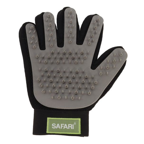 Safari® Grooming Glove