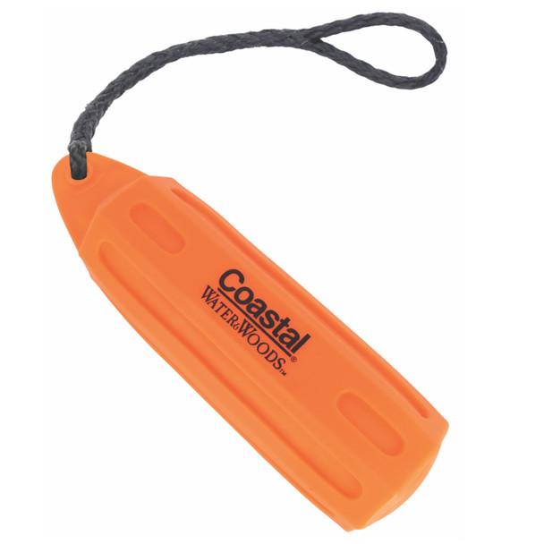 Water&Woods™ Vinyl Training Dummy Orange
