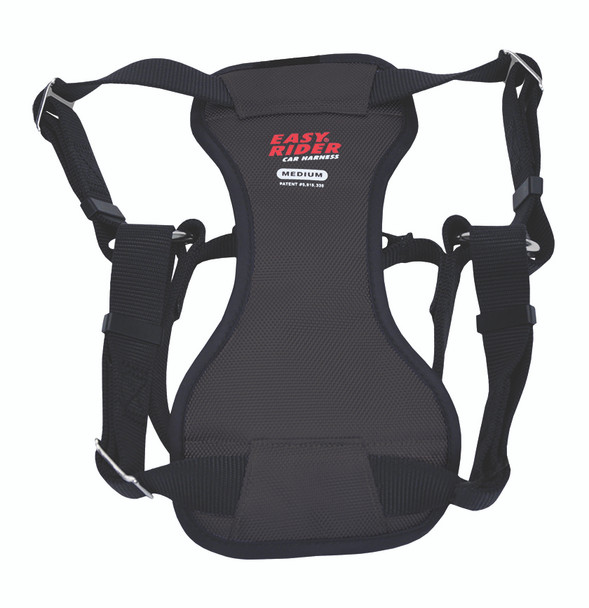 Easy Rider Car Harness (6000)