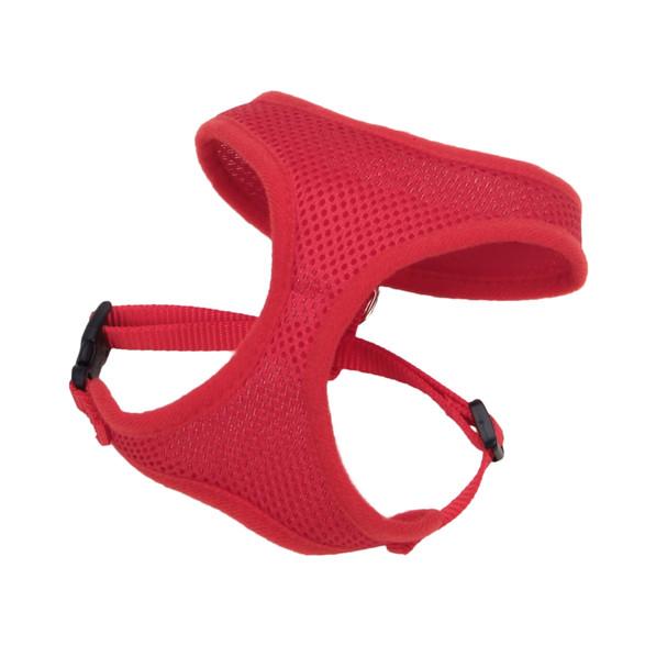 Coastal Pet Comfort Soft Adjustable Dog Harness (6313)