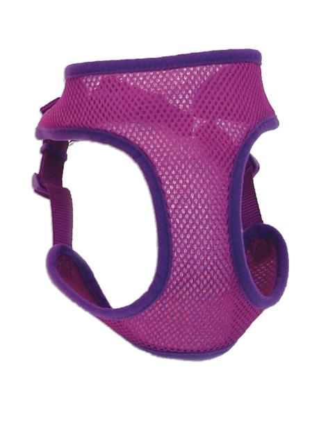 Coastal Pet Comfort Soft Wrap Adjustable Dog Harness (6283)