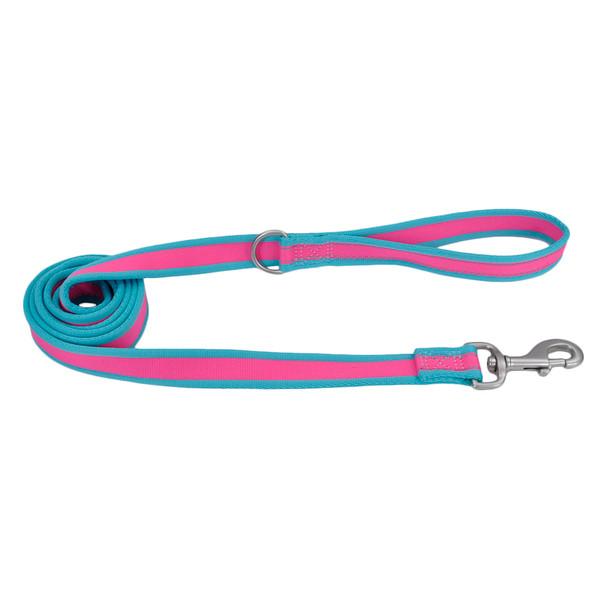 Coastal Pet Pro Reflective Dog Leash (12626)
