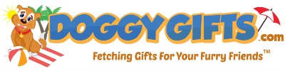 Doggy Gifts LLC