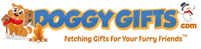 Doggy Gifts LLC