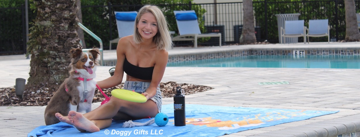 ashley-and-nova-enjoying-a-pool-day-with-their-doggygifts-products.jpg