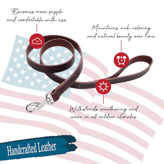 circle-t-latigo-leather-dog-leash-features.jpg