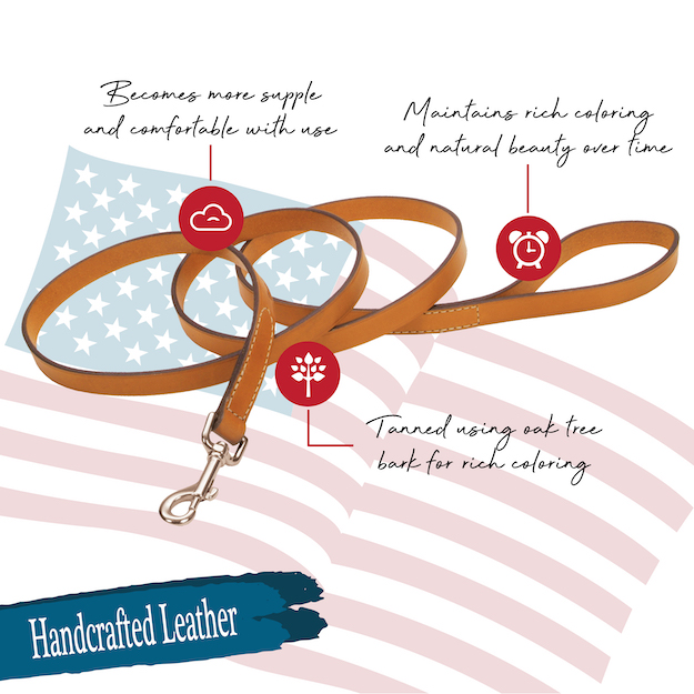 circle-t-oak-tanned-leather-dog-leash-features.jpg