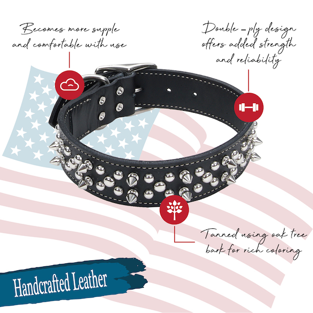 circle-t-oak-tanned-leather-double-ply-spiked-dog-collar-features.jpg