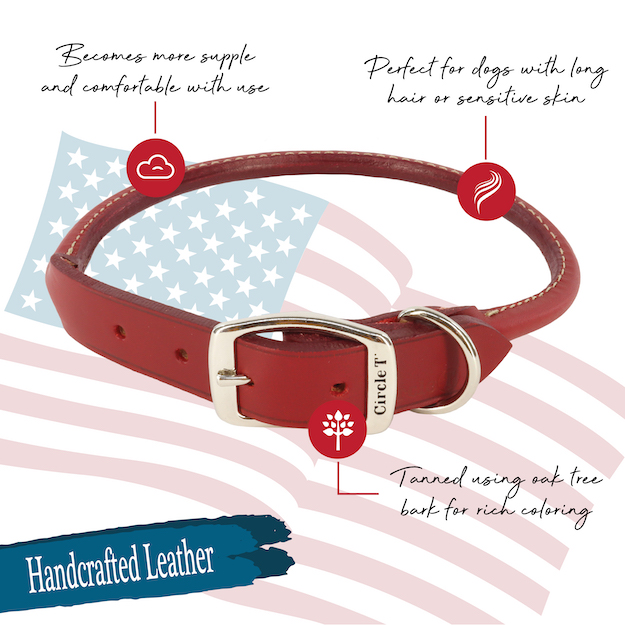 circle-t-oak-tanned-leather-round-dog-collar-features.jpg