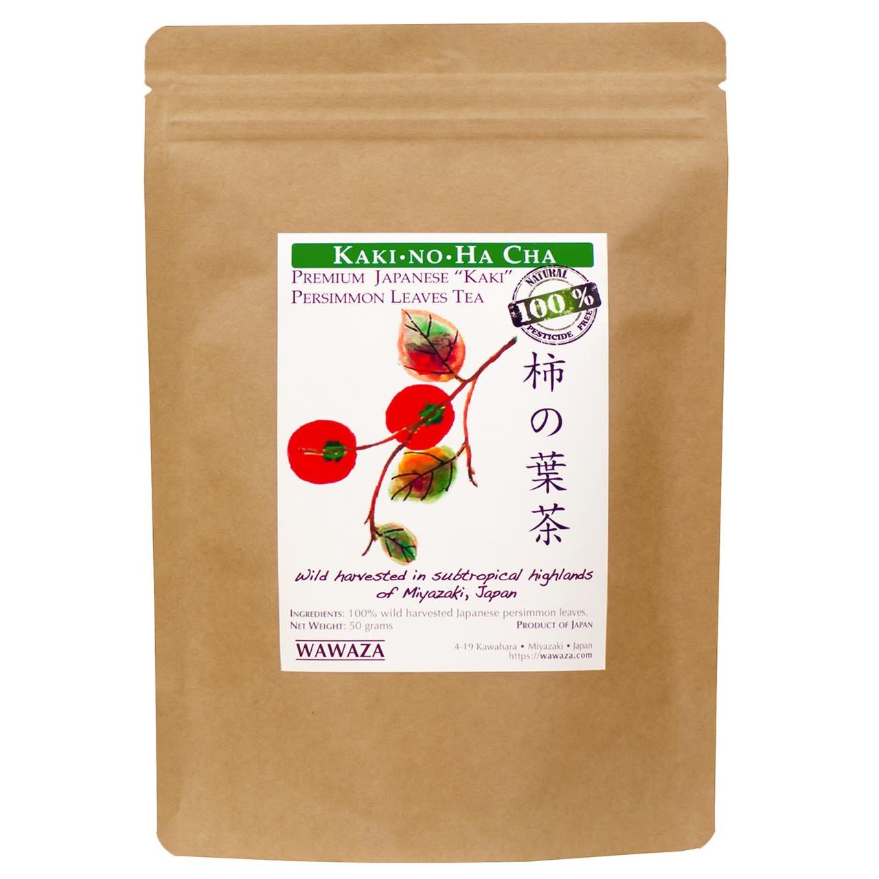 japán lingzhi fogyókúrás tea)