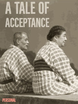 Tokyo Story: A Deeply Personal Movie