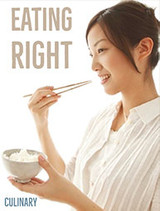 Japanese Eating Habits and Dietary Guide