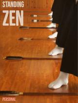 Japanese Kyudo: Zen in the Art of Archery