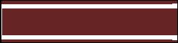 WAWAZA