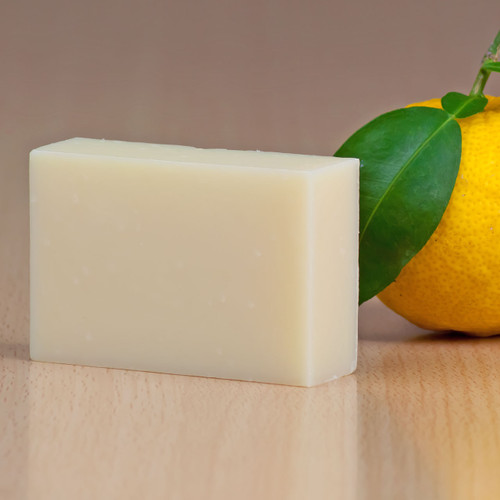 Packed with carefully balanced combination of yuzu, rice bran, olive and soybean oils.