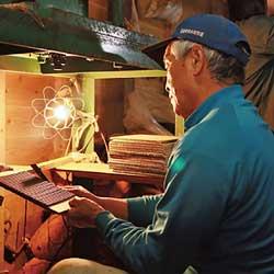 handmaking-sugi-incense-252.jpg