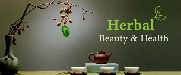 The Japanese have a long history of consuming herbal teas for their pleasant flavor and therapeutic benefits.