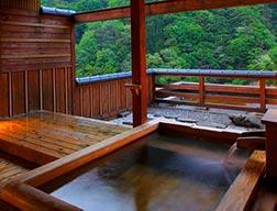 hinoki-bath-250.jpg