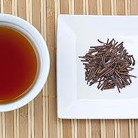 hojicha-green-tea-200.jpg