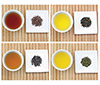how-to-brew-hojicha-genmaicha-bancha-and-konacha