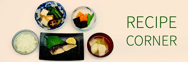 ichiju-sansai-typical-japanese-meal-600.jpg