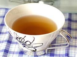japanese-ganoderama-tea-saruno-koshikake-cha-250.jpg