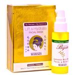 lift-and-hydrate-mask-plus-30ml-bijin-rice-bran-oil-150.jpg