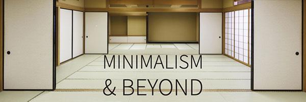 minimalism-and-beyond-600.jpg