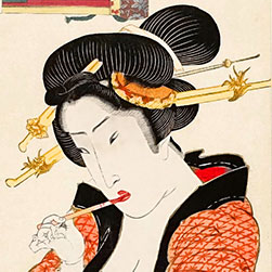 ukiyoe-japanese-lady-using-benifude-lip-brush-250.jpg